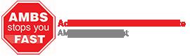 Adelaide Mobile Brakes Logo